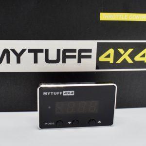 Mytuff4x4