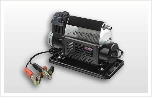 air-compressor-display-image