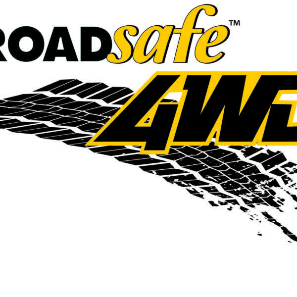 Roadsafe_4WD_cs3