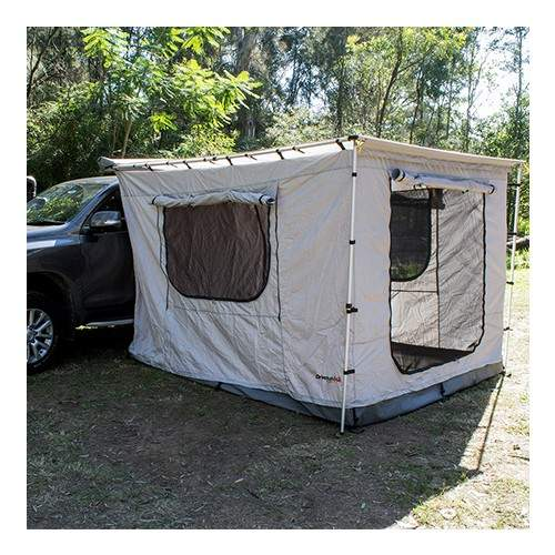 500×500-thumbnail-1496280313.DT-AWTENT1 : 4x4 awning tent - afamca.org