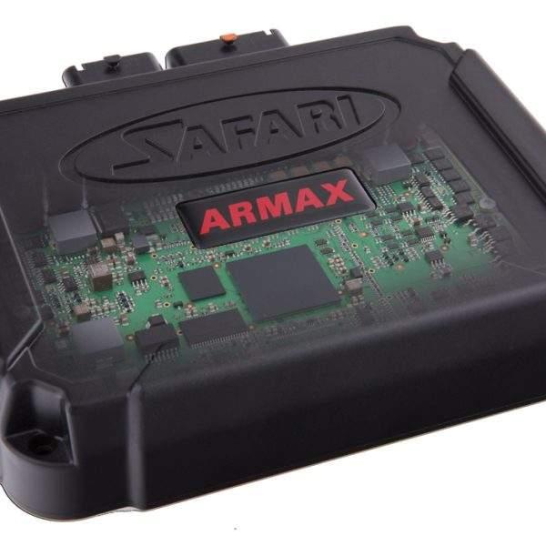 safari_armax_engine_control_unit