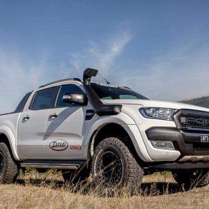 ss982hp-armax-ford-ranger-safari-snorkel-px-ii