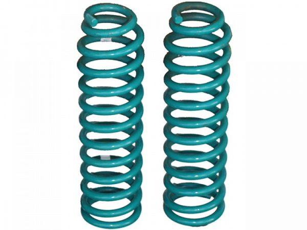 dobinson_coil_spring_pair_wat-800×600