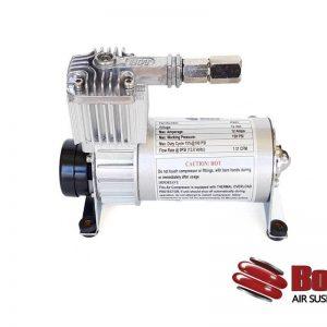 12v-Small-Air-Compressor-PX-01