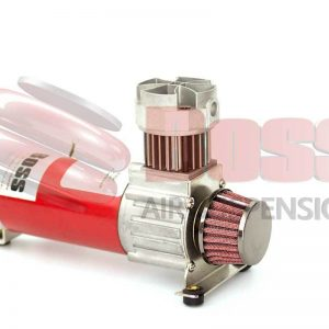 12volt-Small-Air-Compressor