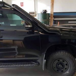 Toyota Prado150