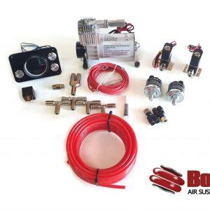 INCAB-DIGITAL-AIRBAG-CONTROL-1024x683