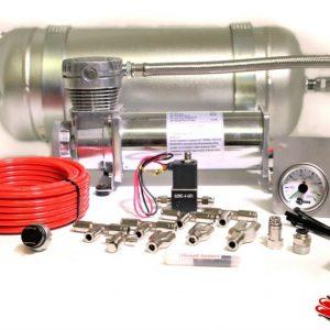 Impressor-1024x683