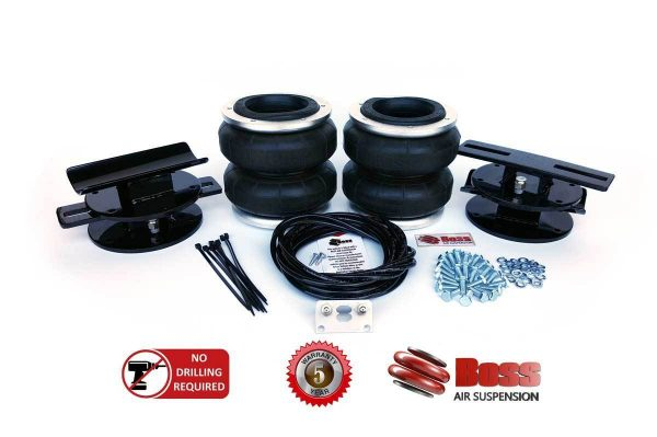 LA-09-Multi-Fit-Airbag-Kit