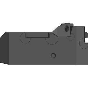 MT06R3-2