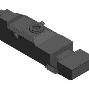 NN15R1-11