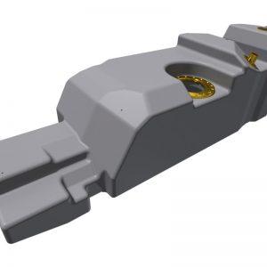 PT-FRPXR2-2-1