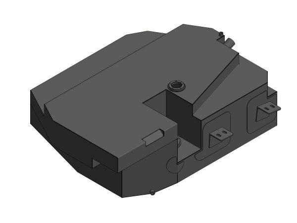 TL100R1-1