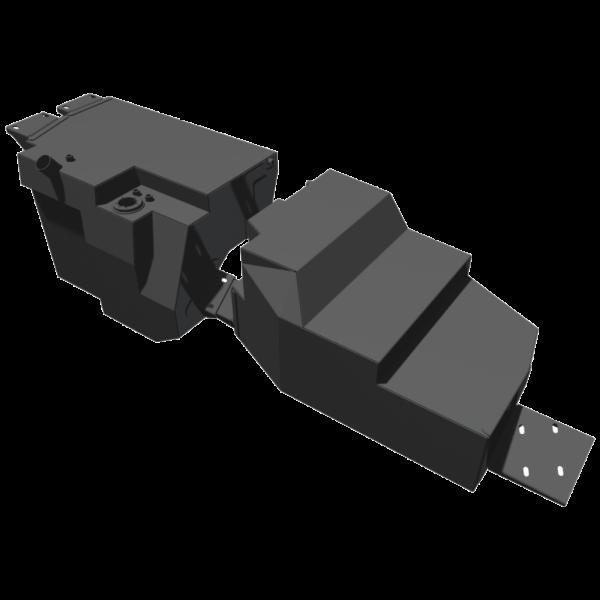 TL79A2-1