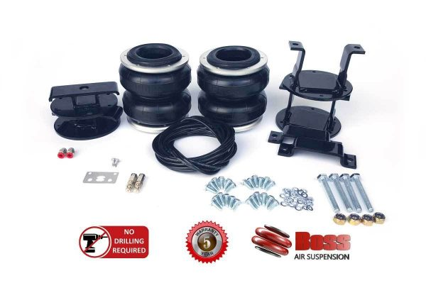 Toyota-Hilux-4wd-Airbag-Kit