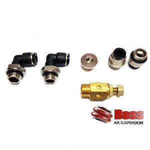 air-valve-fitting-kit