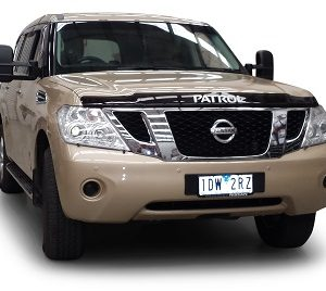 Clearview-Towing-Mirrors-Nissan-Patrol-Y62-335x268px_1_Cropped