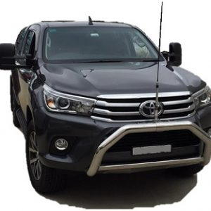 Clearview_HiLux16_1