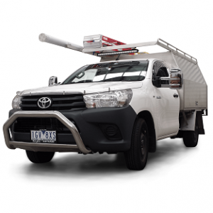 Clearview_HiLux16_SS6