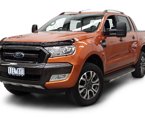 Clearview_Towing_Mirrors_Ford_Ranger_PX_5-335x243px