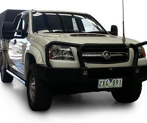 Clearview_Towing_Mirrors_Holden_Colorado_5-335x251px