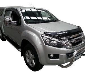 Clearview_Towing_Mirrors_Isuzu_D-Max_2012_1-335x269px