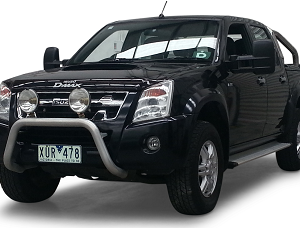 Clearview_Towing_Mirrors_Isuzu_D