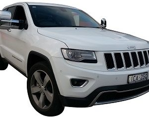 Clearview_Towing_Mirrors_Jeep_Grand_Cherokee_2