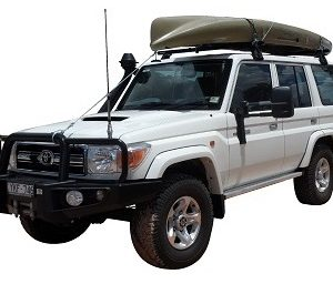 Clearview_Towing_Mirrors_LandCruiser_70_Series_1