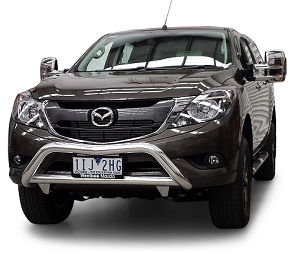 Clearview_Towing_Mirrors_Mazda_BT