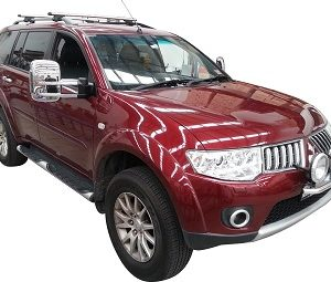 Clearview_Towing_Mirrors_Mitsubishi_Challenger_1