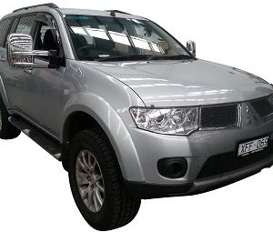 Clearview_Towing_Mirrors_Mitsubishi_Challenger_2