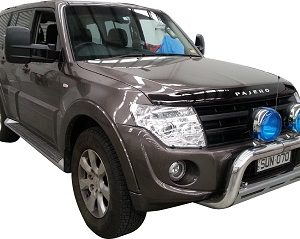 Clearview_Towing_Mirrors_Mitsubishi_Pajero_2