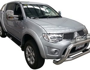 Clearview_Towing_Mirrors_Mitsubishi_Triton_1