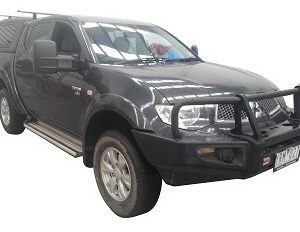 Clearview_Towing_Mirrors_Mitsubishi_Triton_2