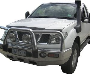 Clearview_Towing_Mirrors_Nissan_Navara_D40_1