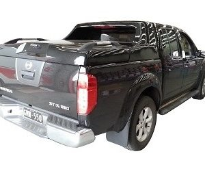 Clearview_Towing_Mirrors_Nissan_Navara_D40_2