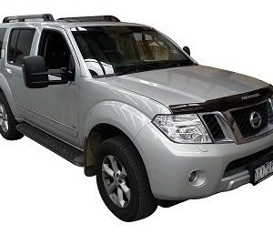 Clearview_Towing_Mirrors_Nissan_Pathfinder_1