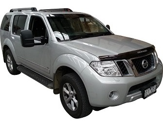 Clearview_Towing_Mirrors_Nissan_Pathfinder_1-335x257px