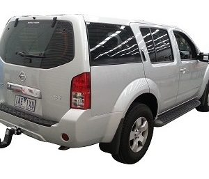 Clearview_Towing_Mirrors_Nissan_Pathfinder_2