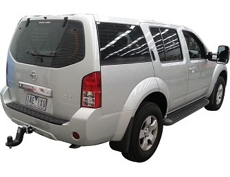 Clearview_Towing_Mirrors_Nissan_Pathfinder_2-335x257px