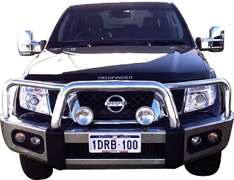 Clearview_Towing_Mirrors_Nissan_Pathfinder_3-335x257px