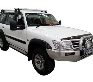 Clearview_Towing_Mirrors_Nissan_Patrol_GU_Y61_1