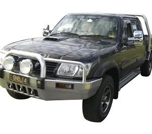 Clearview_Towing_Mirrors_Nissan_Patrol_GU_Y61_4