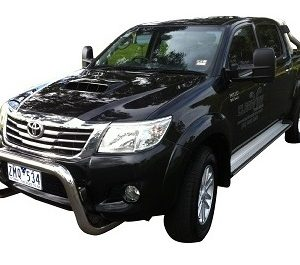 Clearview_Towing_Mirrors_Toyota_Hilux_2