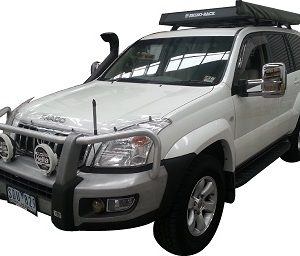 Clearview_Towing_Mirrors_Toyota_Prado_120_Series_1