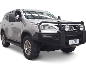 Clearview_Toyota_Fortuner_1_335x246px