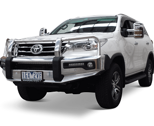 Clearview_Toyota_Fortuner_2_335x246px