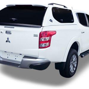 Mitsubishi_TritonMQ_DualCab_FlexiSport_white