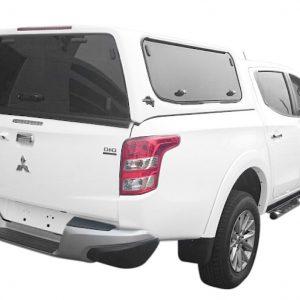 Mitsubishi_TritonMQ_DualCab_FlexiTrade_white